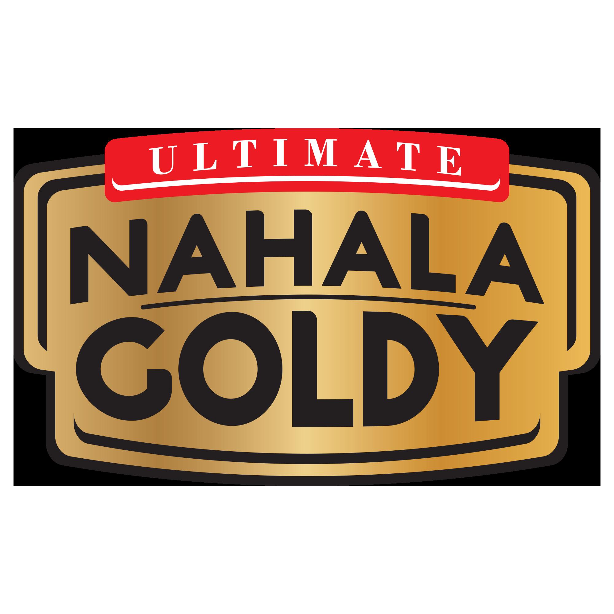 Nahala Goldy