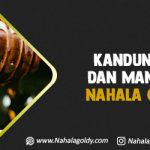 Kandungan dan Manfaat Nahala Goldy